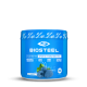 Biosteel High Performance Sports Mix (140 G) - Blue Raspberry