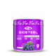 Biosteel High Performance Sports Mix (140 G) - Grape