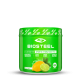 Biosteel High Performance Sports Mix (140 G) - Lemon Lime