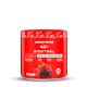 Biosteel High Performance Sports Mix (140 G) - Mixed Berry