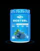 Biosteel High Perfomance Sports Mix (315 G) - Blue Raspberry