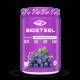 Biosteel High Perfomance Sports Mix (315 G) - Grape
