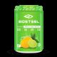 Biosteel High Perfomance Sports Mix (315 G) - Lemon Lime