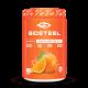 Biosteel High Perfomance Sports Mix (315 G) - Orange