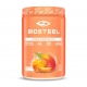 Biosteel High Perfomance Sports Mix (315 G) - Peach Mango