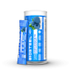 Biosteel High Performance Sports Mix (12er Pack a 7g) - Blue Raspberry