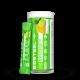 Biosteel High Performance Sports Mix (12er Pack a 7g) - Lemon Lime
