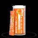 Biosteel High Performance Sports Mix (12er Pack a 7g) - Orange