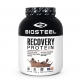 Biosteel Advanced Recovery Protein (1800 G) - Schokolade