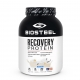 Biosteel Advanced Recovery Protein (1800 G) - Vanille