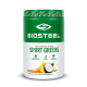 Biosteels Sports Greens (306 G) - Pineapple Coconut