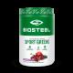 Biosteels Sports Greens (306 G) - Pomegranate Berry