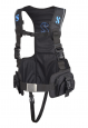 # Comfort Weight Vest - Gr: XL - Restposten