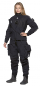 Waterproof D9X Breathable - Damen - Gr: XL