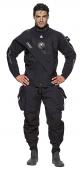 Waterproof D9X Breathable - Herren - Gr: XS
