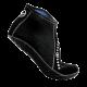 Aqualung Ergo Low Socken - Gr: XS