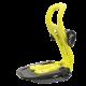 Finclip - Kit I - Fersenkit - Heel Kit - Yellow