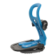 Finclip - Kit I - Fersenkit - Heel Kit - Blue