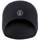 Fourth Element Xerotherm Beanie Hat - Mütze - Gr. S/M