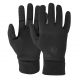 Fourth Element Xerotherm Gloves - Gr. XS