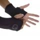 Fourth Element Xerotherm Wrist Warmers - Handgelenkwärmer - Gr. XS