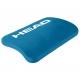 Head Training Kickboard - blau