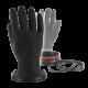 Kallweit Dryglove Handschuhsystem - Standard - Gr: S