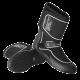 Kallweit Gator Boot - Gr: 37/38 §