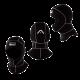 Kallweit Kopfhaube - 5/7 mm - Gr: S