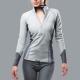 # Lavacore Elite Langarm Shirt - Damen - 2XS - Restposten