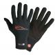 # TROPIC Handschuh KAI 2mm XS