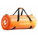 Aqualung Adventure Mesh Duffle - Orange