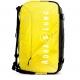 Aqualung Explorer II Duffle Pack - Rucksack - Yellow