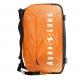 Aqualung Explorer II Duffle Pack - Rucksack - Orange