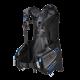Aqualung - Tarierjacket Axiom - blau - Gr: XS