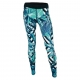 Aqualung XSCAPE Leggings - Damen - Gr. XS