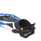 Aqualung - Flossenbänder - Ersatzbänder - Phazer - 1 Paar - Gr: S