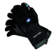 Aqualung - Dry Comfort Gloves - 4mm - Gr: XS