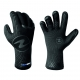 Aqualung Liquid Grip Gloves 3 mm - Neoprenhandschuhe - Gr. XS