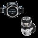 Aqualung Leg3nd MBS - DIN - Atemregler