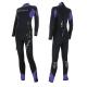 # Aqualung Tauchanzug Balance Comfort - 7mm Overall - Damen - Gr: S