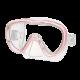 Tusa Tauchmaske Kleio II - Pearlescent Pink