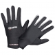 Mares Ultra Skin Gloves - Handschuhe - Gr. XL