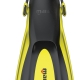 Mares Geräteflosse Avanti Pure - Gr: XS/S - gelb