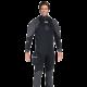 Mares XR3 Neoprene Drysuit - Boots - Latexmanschetten (Latexseals) - Gr: XS