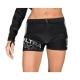 Mares Unterzieher - Ultra Skin Shorts - Damen - Gr: XS