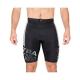 Mares Unterzieher - Ultra Skin Shorts - Herren - Gr: S