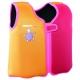 # Mares Floating Jacket - Pink - Gr. XXS - Restposten