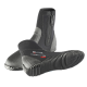Mares Füßling Classic NG Dive Boot 5mm - Gr: 3 (34-35)