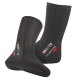 Mares Neoprensocken - Classic Socks 3 - Gr: 2XS